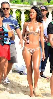 Taylor Swift Bikini Body Shefinds