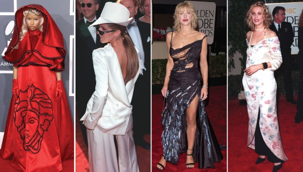 Worst Red Carpet Outfits | Worst Celebrity Red Carpet | Worst Red … | Pix Aggregator - Top trending pictures...