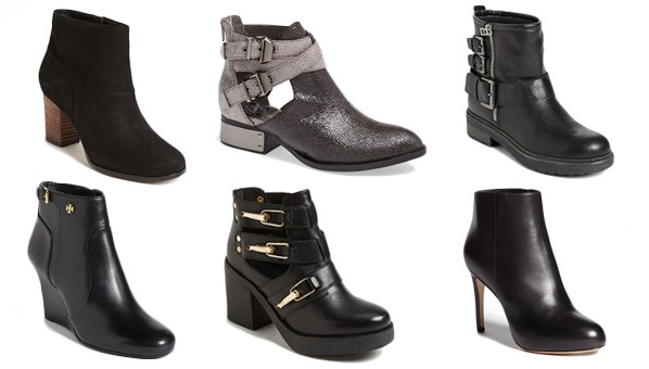 Luckily, Nordstrom comes in clutch when it comes to a new pair of shoes. In this case, Nordstrom's huge Anniversary Sale means plenty of options for selecting some of the best shoes for your.