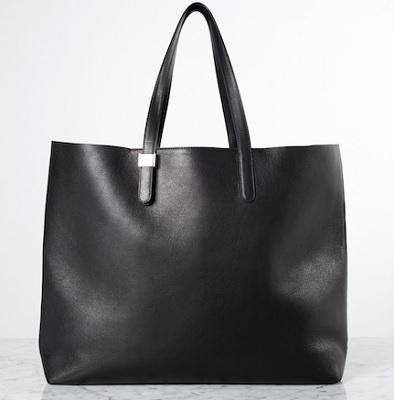 Everlane Portfolio Bag