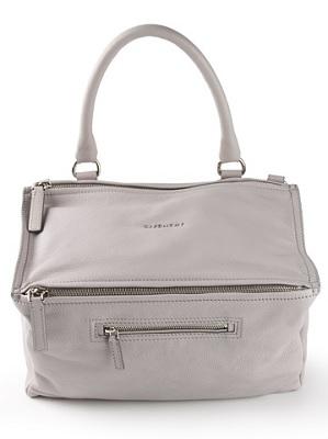 11c94409eea0 Givenchy 'Pandora' large shoulder bag ($1,727.99)