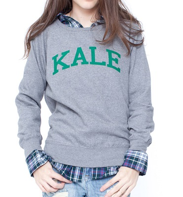 Kale-sweatshirt-heather