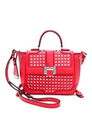 60f1a5a08858 Rebecca Minkoff Elle Mini Shoulder Bag ($395)