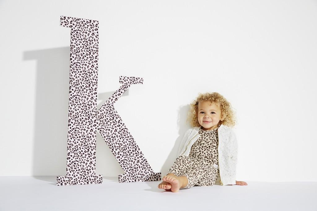 k-kids02