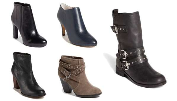 shoe clearance is back. That s right, loads of amazing shoes are