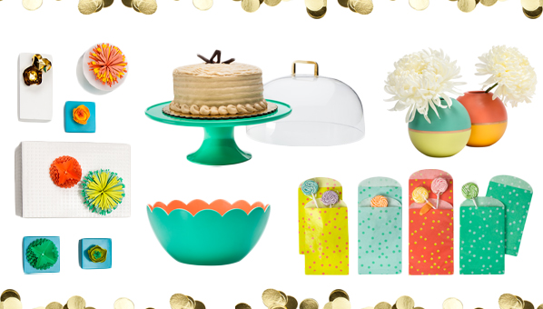 Oh Joy For Target Target Pinterest Collaboration