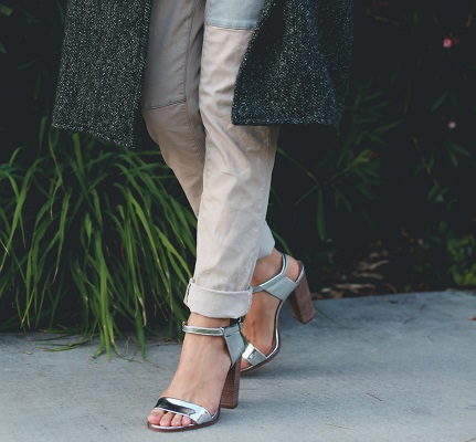 95b6c6d08 Step Up Your Spring Shoe Game With Honey   Silk s Amazing Coach Sandals