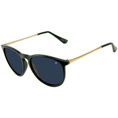 kardashian kollection sunglasses
