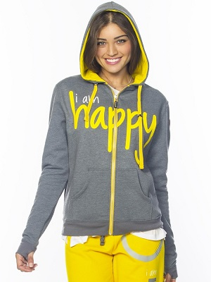 peace-love-world-i-am-happy-the-oscars-hoodie-in-chrome-as-seen-on-ellen-and-jennifer-lopez