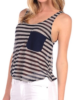 stripe-pocket-tank