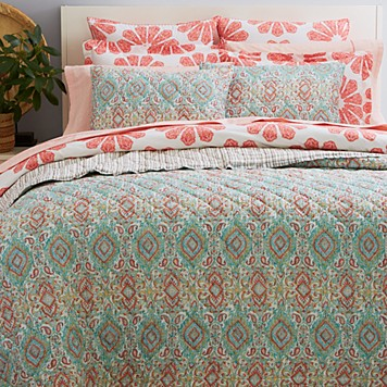 Spring Bedding Sets Colorful Spring Bedding Sets