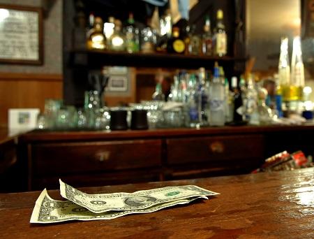 Cash-Bar.jpg