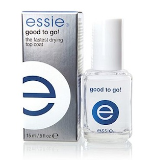 Essie Good To Go