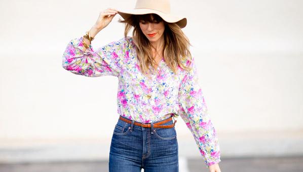 Cameltoe jeans Celebs Who