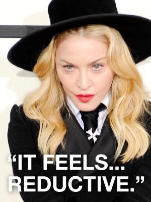 Madonna1-300x400.jpg