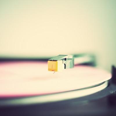 Music.jpg