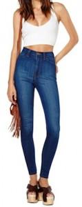 Perfec Ten Skinny Jeans