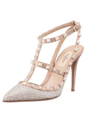 ceaf1dc5566b 25 Spring Shoes That Cost More Than One Month s Rent--Literally!