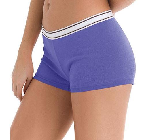 underwear styles
