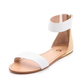 yosi samra sandals