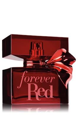 Bath And Body Works Forever Red Eau De Parfum