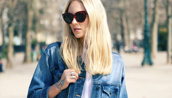 Shop Denim Jackets | Denim Jackets Under 100 | Denim Jackets