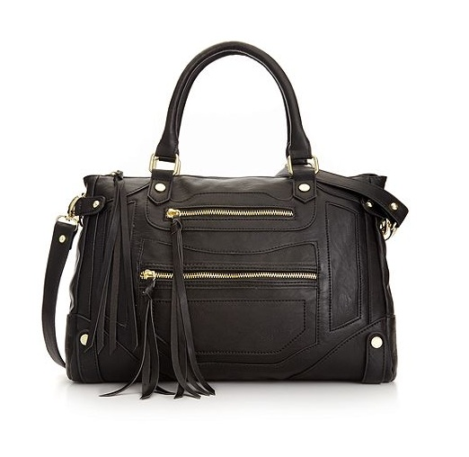 Steve Madden Btalia Bag