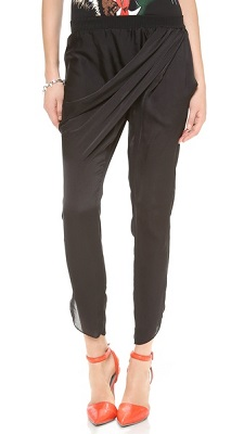 faith-connexion-draped-pants
