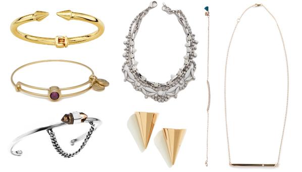 most popular jewelry jewelry bestsellers