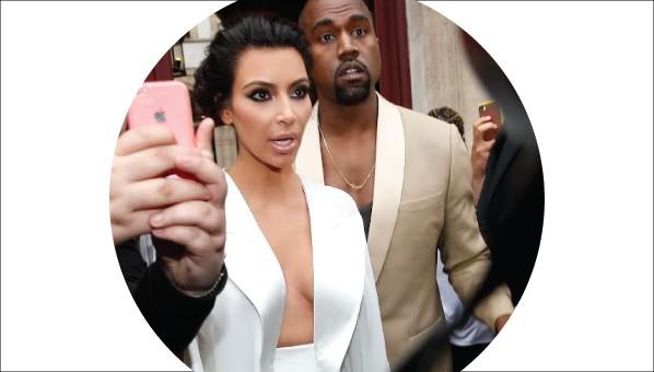 http://www.shefinds.com/files/2014/05/kim-kardashian-kanye-west-wedding-reception-598x340.jpg