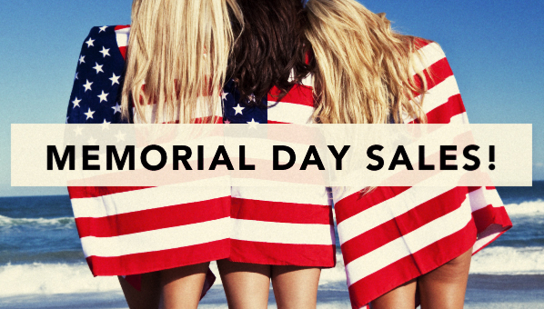 memorial day sales 2014 memorial day sales. Black Bedroom Furniture Sets. Home Design Ideas