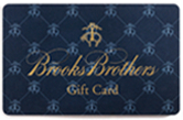 GIFTC_CLASSIC-GIFT-CARD