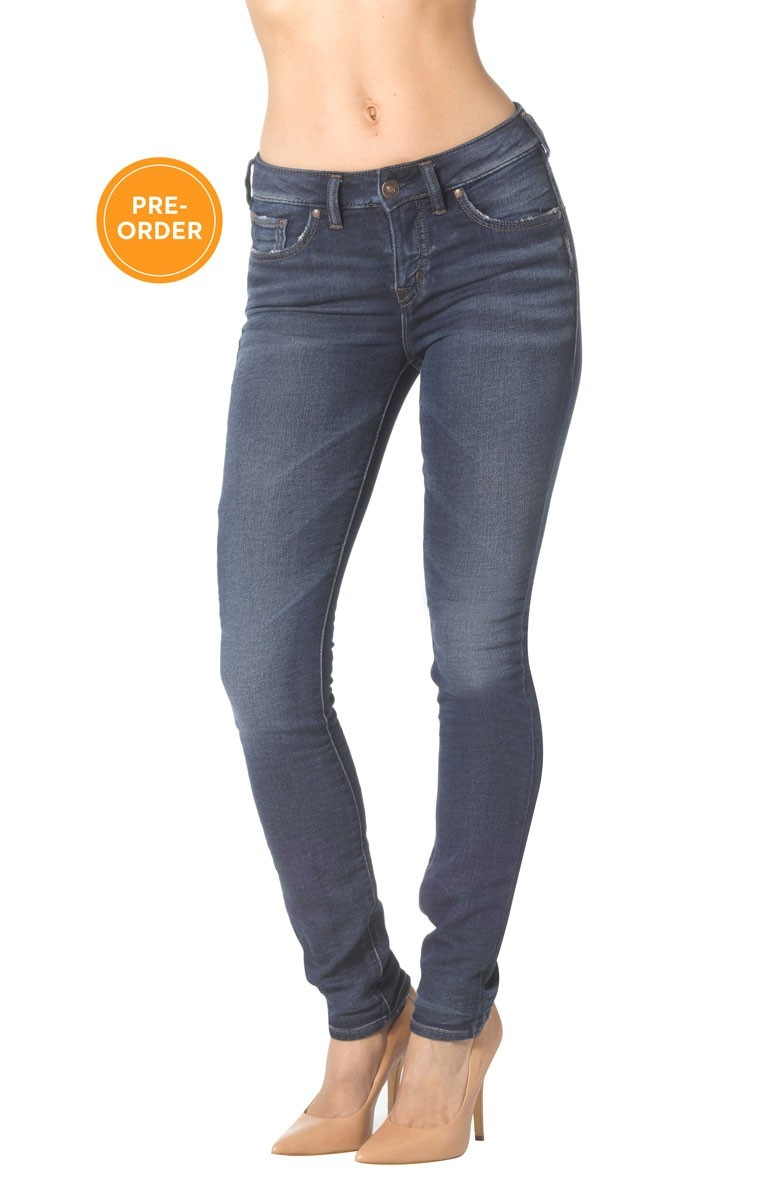 Joga Jeans
