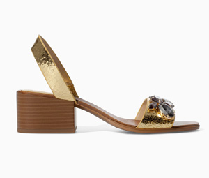 782b4315a0ca0d Marni Jeweled Floral Calf Hair Slingback Sandals - SHEfinds