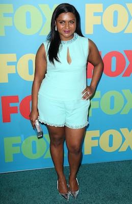 Celebrity True Sizes | Celebrity Dress Sizes « Miranda Lambert ...