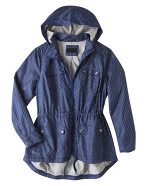 Summer Rain Coats | Rain Coats For Summer | Shop Light Rain Coats ...
