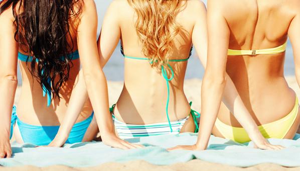 5c742cb8426 Best Swimwear