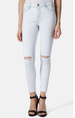 Ripped Jeans | Ripped Jeans Under 100 | Best Ripped Jeans « THIS ...
