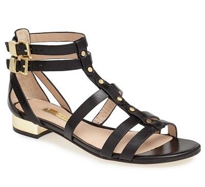 apolla sandals