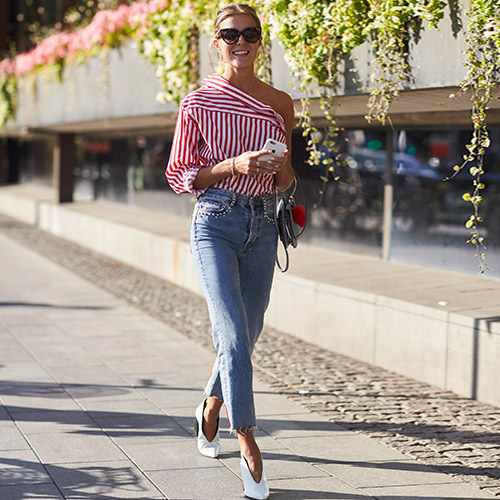 bb618eea3a55f Holiday Outfit Ideas: What To Wear To 4th Of July This Year (Without  Looking Cheesy)