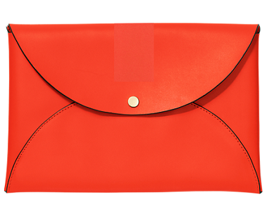 kate spade saturday clutch