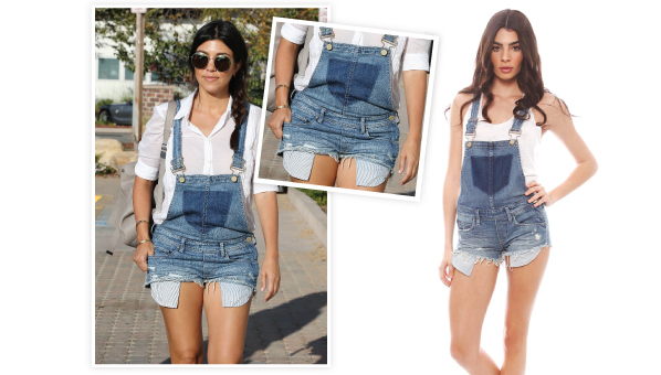 f54519e43e Whether or not you love or hate overalls
