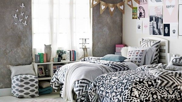 college packing list dorm room essentials shefinds