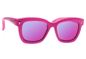 Sunglasses I-Ultra