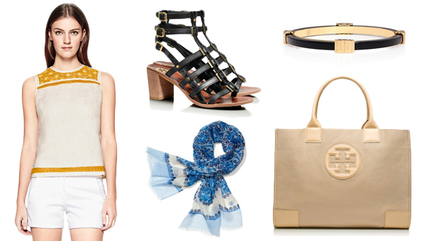 aad6df286c0 Shop The Tory Burch 20% Off Sale Like It s 5PM On A Friday (GO CRAZY!)