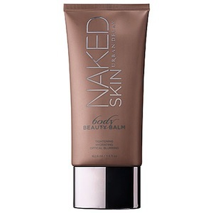 Urban Decay Naked Skin Body Beauty Balm