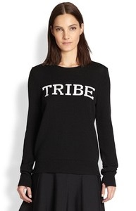 alc tribe sweater