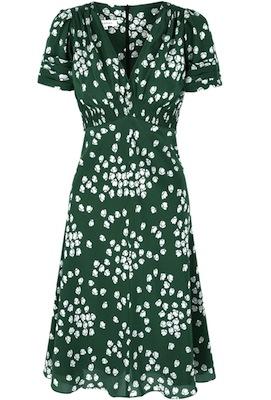 budding-heart-tea-dress