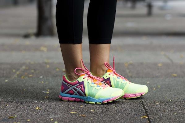 Women s Cross Training Shoes | Nike, ASICS, adidas 2015