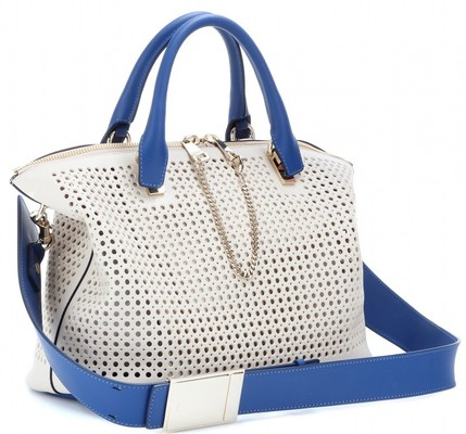 stella mccartney baylee bag